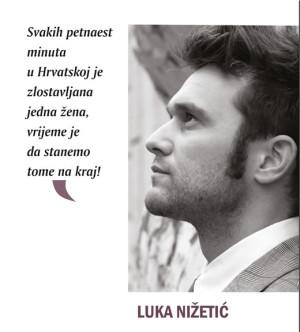 27_luka_nizetic