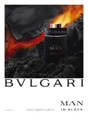 BUL_100588_Man_In_Black_Pack_A4_-_TIFF_600.tif