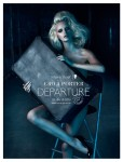 CROaPorter_Departure_3_lowres