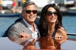 George-ClooneyAmal-Alamuddin2