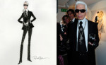 Karl_Lagerfeld_barbie