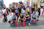 Pokreni se Zagreb 1