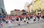 Pokreni se Zagreb  3