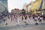 Pokreni se Zagreb  5