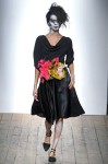 Vivienne-Westwood1