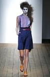 Vivienne-Westwood2