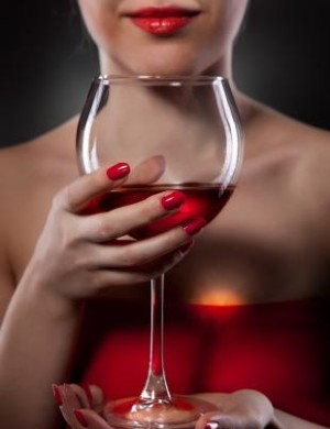 crno_vino_1