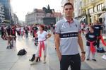 nogometas Ante Rukavina