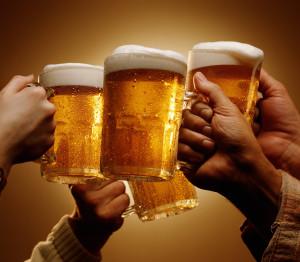 pivo-beer