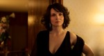 CLOUDS OF SILS MARIA Copyright Carole Bethuel IMG_2205