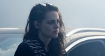 CLOUDS OF SILS MARIA Copyright Carole Bethuel IMG_9285