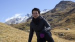 CLOUDS OF SILS MARIA Copyright Carole Bethuel_IMG_7018