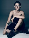 Kristen-Stewart-and-Juliette-Binoche--Interview-Magazine-2014--06