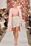 Oscar_de_la_Renta_fashion_