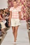 Oscar_de_la_Renta_fashion_1
