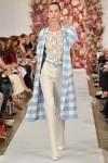 Oscar_de_la_Renta_fashion_10
