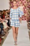 Oscar_de_la_Renta_fashion_11