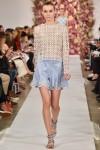 Oscar_de_la_Renta_fashion_12