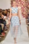 Oscar_de_la_Renta_fashion_13