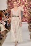 Oscar_de_la_Renta_fashion_14