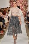 Oscar_de_la_Renta_fashion_15
