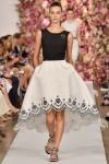 Oscar_de_la_Renta_fashion_16