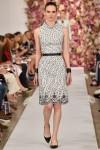 Oscar_de_la_Renta_fashion_17