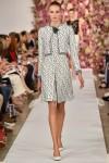 Oscar_de_la_Renta_fashion_18