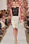 Oscar_de_la_Renta_fashion_19