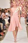 Oscar_de_la_Renta_fashion_2