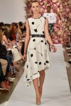 Oscar_de_la_Renta_fashion_20