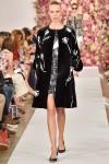 Oscar_de_la_Renta_fashion_22