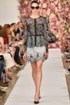 Oscar_de_la_Renta_fashion_23