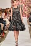 Oscar_de_la_Renta_fashion_24