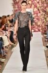 Oscar_de_la_Renta_fashion_25