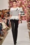 Oscar_de_la_Renta_fashion_26