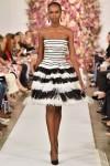 Oscar_de_la_Renta_fashion_27