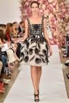 Oscar_de_la_Renta_fashion_28