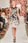 Oscar_de_la_Renta_fashion_29