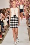 Oscar_de_la_Renta_fashion_3