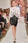 Oscar_de_la_Renta_fashion_30