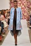 Oscar_de_la_Renta_fashion_31