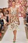 Oscar_de_la_Renta_fashion_32