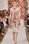 Oscar_de_la_Renta_fashion_33