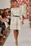 Oscar_de_la_Renta_fashion_34