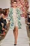 Oscar_de_la_Renta_fashion_35