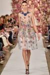 Oscar_de_la_Renta_fashion_36