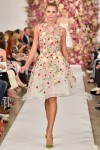 Oscar_de_la_Renta_fashion_37