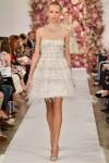 Oscar_de_la_Renta_fashion_38