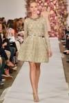 Oscar_de_la_Renta_fashion_39